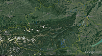 mounds.austria.wiki.done.jpg