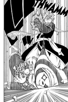 Fairy Tail Ch 427 Natsu.png