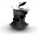 blackappleart Avatar