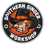 southernginger Avatar