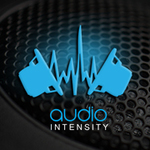 audiointensity Avatar