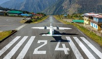 820x480xYeti-Airlines-mountain-runway-820x4....jpg
