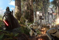 Star-Wars-Battlefront-offline-mode-527497.jpg