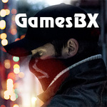 gamesbxdaily Avatar