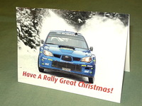 subaru-wrc-have-a-rally-great-christmas-car....jpg