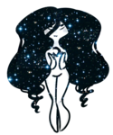 Mother Starlight Avatar