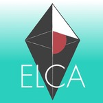 Elca | No Man's Sky [Deutsch] Avatar