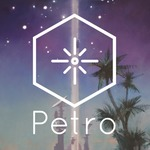 Petro in the Sky Avatar
