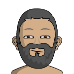 beardnbuff Avatar