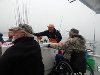 Paralized Vets Fishing Trip 035.JPG