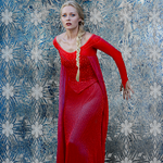 Princess Elsa Avatar