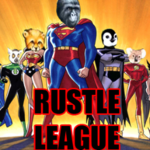 rustleleague Avatar