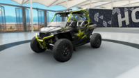 offroading2 Screenshot 2016-10-01 14-56-55.png