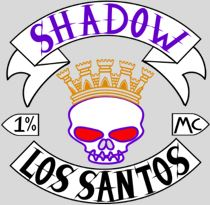 Shadow Society MC Forum
