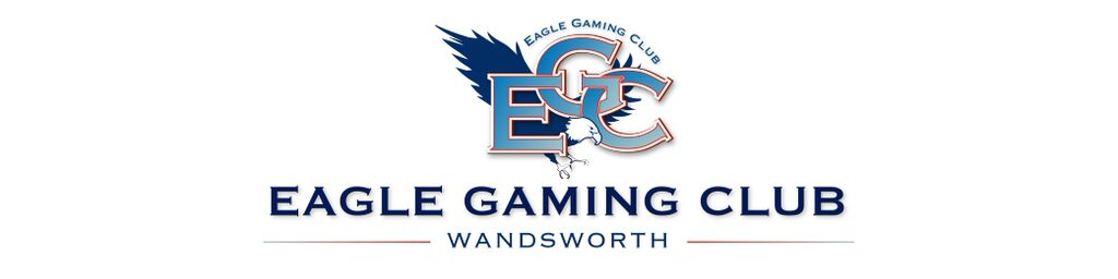 Eagle Gaming Club