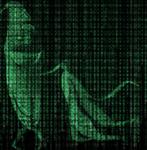 Arks new extinction map | ARK Server Manager