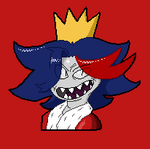 KingRui Avatar