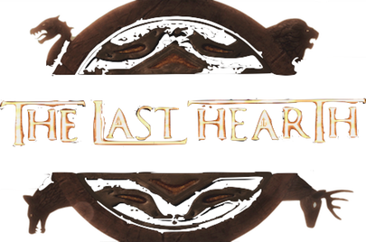 The Last Hearth