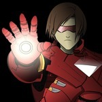 MJ Knight Avatar