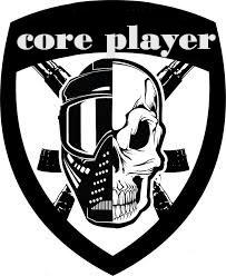 Core Player's Forum