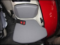 8700 Leather Instructors Seat.jpg