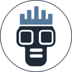 Mercobots Avatar