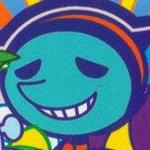 Spacey McSpacer Avatar