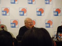 Colin Baker LI Who 4.jpg