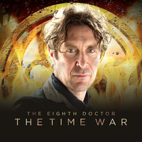 time_war_cover_large.jpg