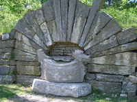 Christensen Fountain.JPG
