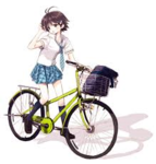 Cycling_Road Avatar