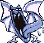 Favorite Boss In Pikmin 3 Pikipedia