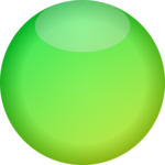 greenball Avatar