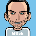 DTC milch Avatar