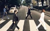 Abbey Road in Corona times.JPG