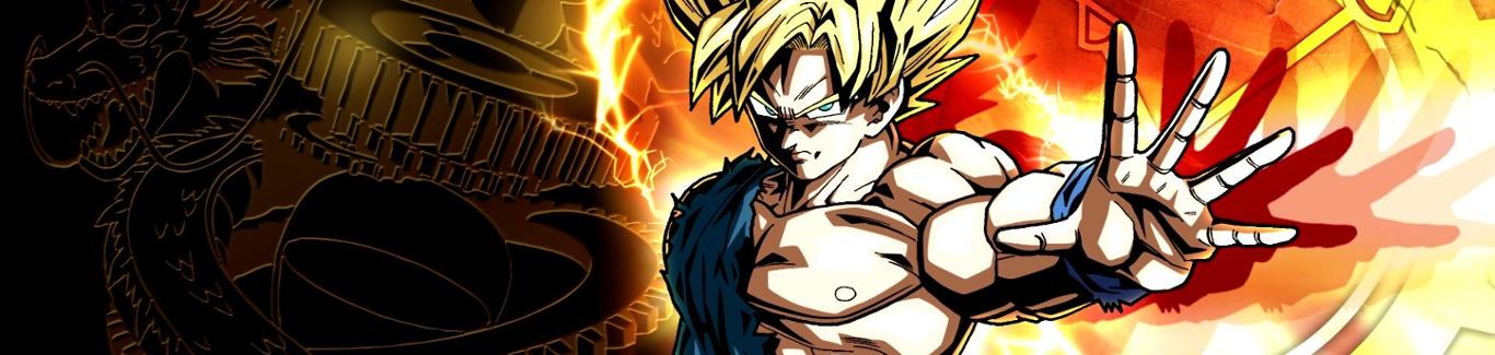XV2 Mods Installer | Anime Game Mods