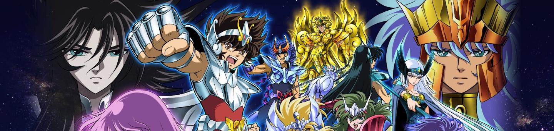 XV2 Mods Installer   Anime Game Mods