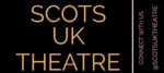 Scots UK Theatre Avatar
