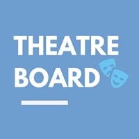(c) Theatreboard.co.uk