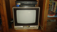 Commodore 64 Monitor.jpg