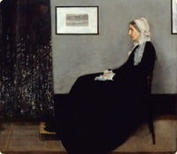 Whistlers Mother.jpg