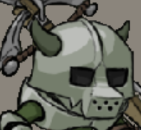 koboldknight Avatar