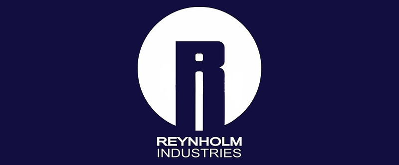 Reynholm Industries