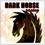 Dark Horse Racing Avatar