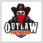 pinewoodoutlaws Avatar