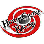 HurriCrane Racing Avatar