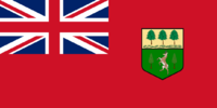 Athabasca Red Ensign.svg.png