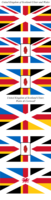 United Kingdom of Scotland-Ulster and Wales....png
