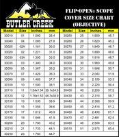 Buttler Creek Size Chart.jpg