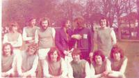 Rovers Supporters team 1970s.jpg